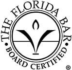 The Florida Bar | Board Certified